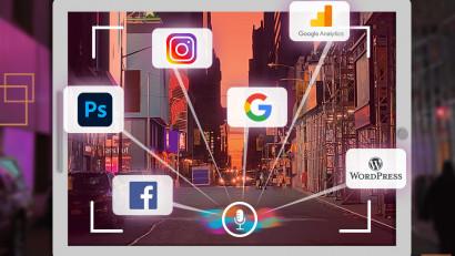 Ingenius | Noua ta experiență digitală