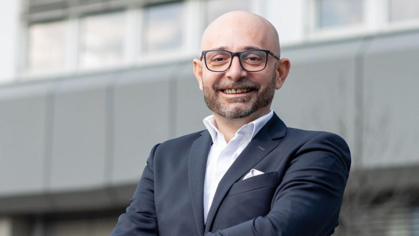 REHAU, investiție de 10 milioane de euro la Sibiu
