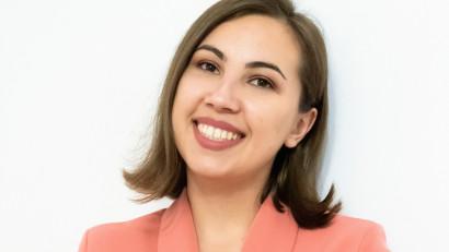 Ana Gîlcescu, Kooperativa 2.0: Cum m-a pregătit voluntariatul pentru un job în comunicare