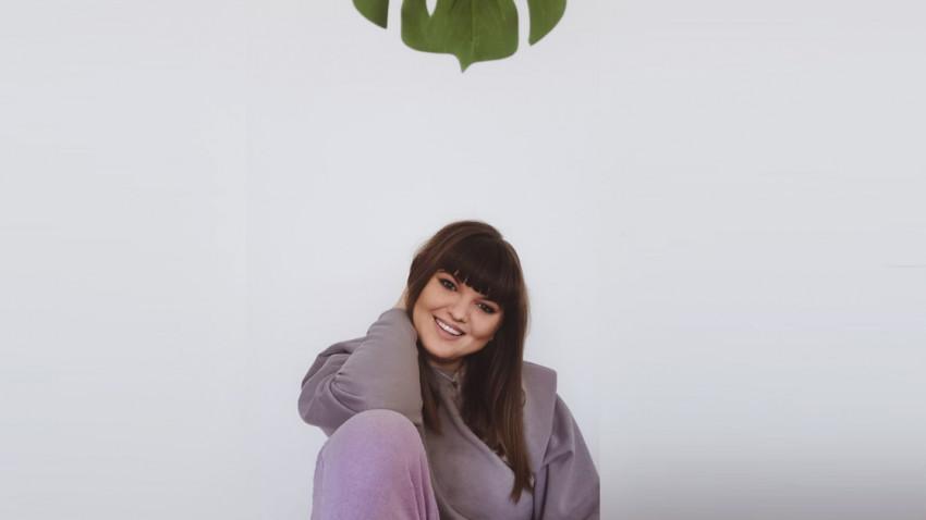 [Gen Z] Bianca Lohan: Brand-urile încă nu au curajul să meargă full Gen Z. Ca să poți ajunge la ei, trebuie să depășești barierele banalului Facebook Ads și Google Ads