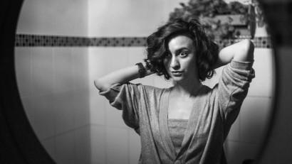 [Gen Z] Corina Bratu: Nevoia lor de onestitate este filtrul care cerne din start ce le câștigă atenția versus ce e skippable sau, mai rău, ce simt că e greșit și ar trebui 'cancelled'