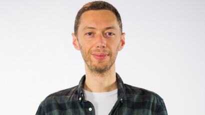 Rubrică nouă, marca Digi FM: Orașul Fericit, cu Doru Oprișan