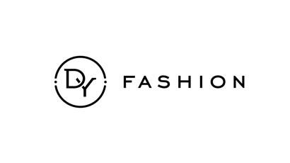 DYFashion - Redescopera Feminitatea