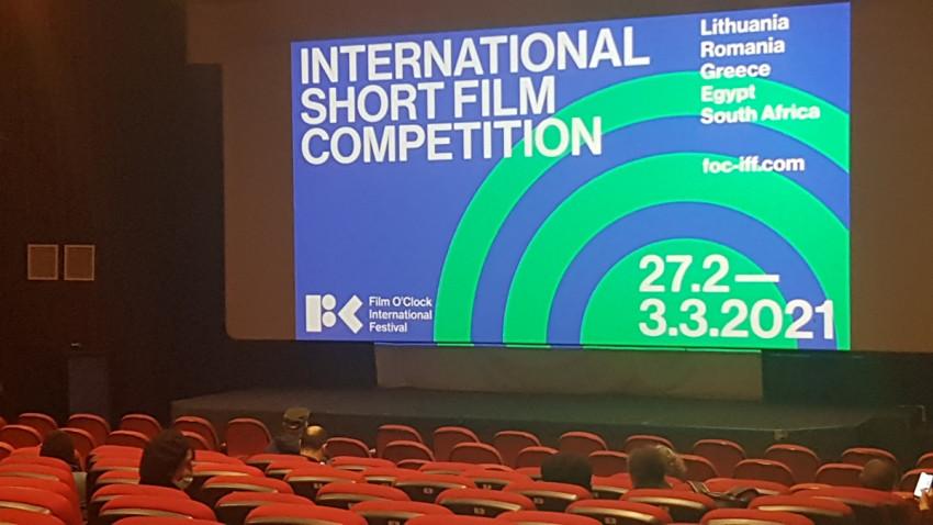 Film O'Clock, festivalul care și-a propus să elimine distanțele fizice și emoționale dintre oameni, și-a ales câștigătorii. Două scurtmetraje egiptene și unul grecesc și-au adjudecat premiile