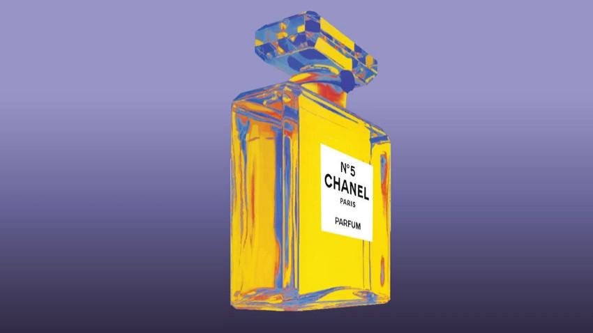 #Podcast: Chanel No. 5, o poveste de 100 de ani