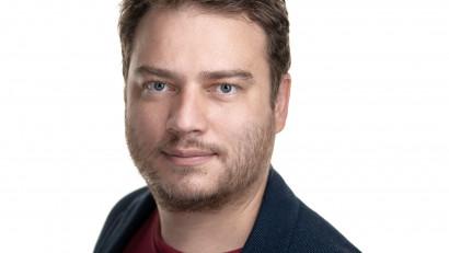 [Branding Trends] Iosif Oprescu: Antreprenori, construiți branduri!