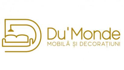 [Case Study] Du'Monde – din pasiune pentru frumos, la o poveste de succes