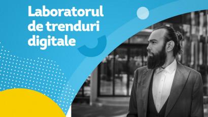 Marius Palca, Interactions: 5 moduri în care îţi poate ajuta business-ul un site audit performat de Interactions