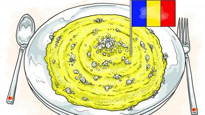 Studiu Mastercard: românii dedică tot mai mult timp gătitului și servitului mesei împreună cu cei dragi