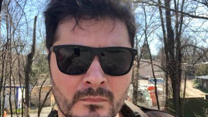 [Netflixizarea] Mihai Radu: Streamingul a venit și cu forme noi, a dat libertate cum nu a existat. Nici televiziunile nu puteau acorda atâta libertate nici ficțiunii, nici documentarului.