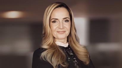 [Gen Z] Simona Panait: Vorbim despre o generație aproape imună la campaniile de marketing convenționale, care de cele mai multe ori nici nu vrea să audă de ce un produs este extraordinar