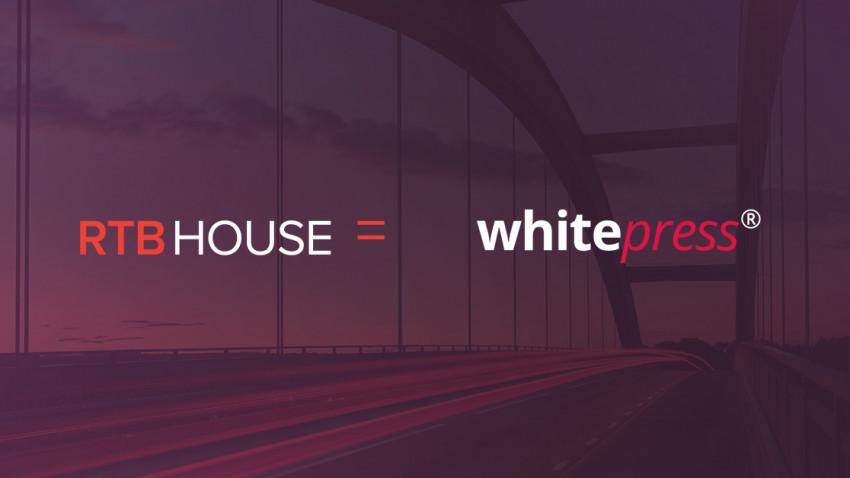 Platforma de content marketing WhitePress vizează o creștere rapidă după ce a fost achiziționată de RTB House