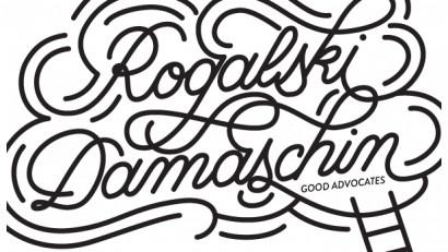 Rogalski Damaschin Public Relations urcă în topul 5 al creativității globale în PR