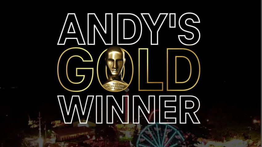 Leo Burnett Bucharest și Telekom Romania câștigă Aurul la ANDY Awards 2021