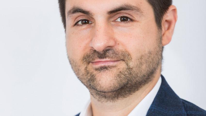 Mindshare este noul partener Groupama Asigurări pentru servicii de offline media