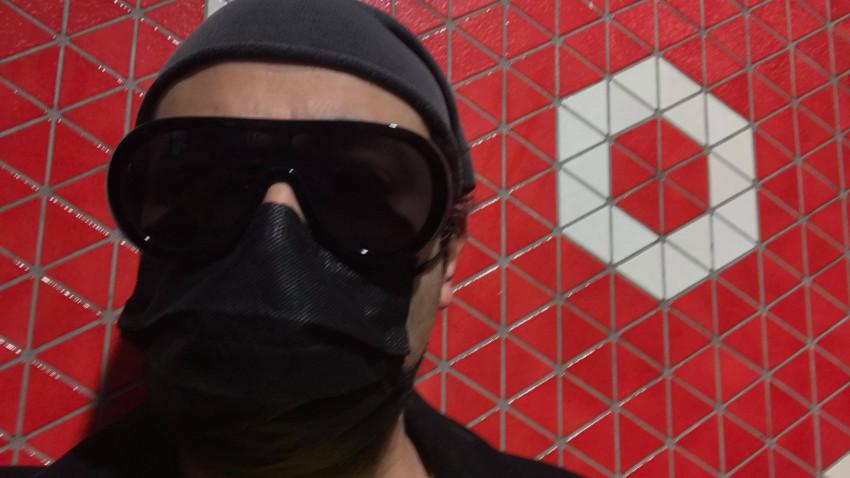 [Netflixizarea] Cristi Mărculescu: Industria asta de cinema este de un pragmatism comercial care face cel mai negru cinism să pară utopie roz-bonbon