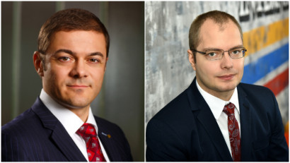 Colliers: România are suficiente resurse pentru a rămâne, în următorul deceniu, printre fruntașele ţărilor cu cea mai mare creştere economică la nivel global
