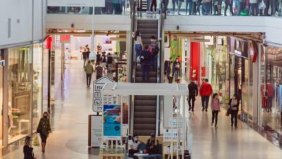 Catinvest aduce Hervis pentru prima dată în Craiova și consolidează Electroputere Parc drept principalul centru comercial de sport din Oltenia