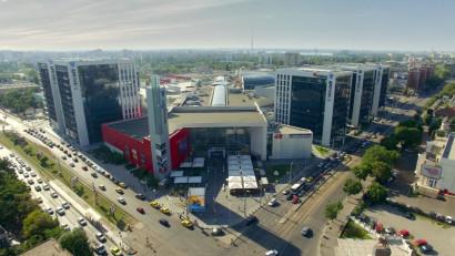 AFI Europe investește suplimentar în noi măsuri de siguranță