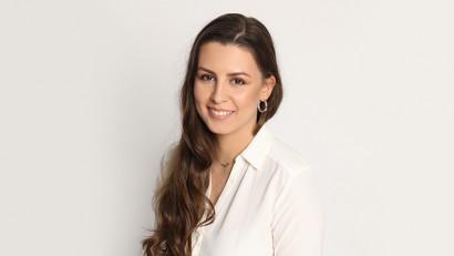 Ioana Mănescu, MTH Digital: 5 Sfaturi de Optimizare a campaniilor de Shopping Ads pentru un ROI pozitiv