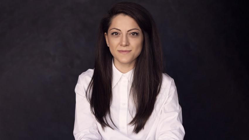 Iulia Niculae - Cuciurean: Am mizat pe două direcții, dezvoltarea și promovarea comunității YP și expansiunea brandurilor cunoscute