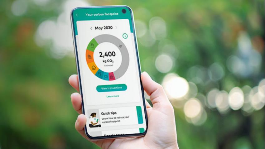 În urma creșterii interesului consumatorilor pentru mediul înconjurător, Mastercard lansează Carbon Calculator, un instrument dedicat băncilor