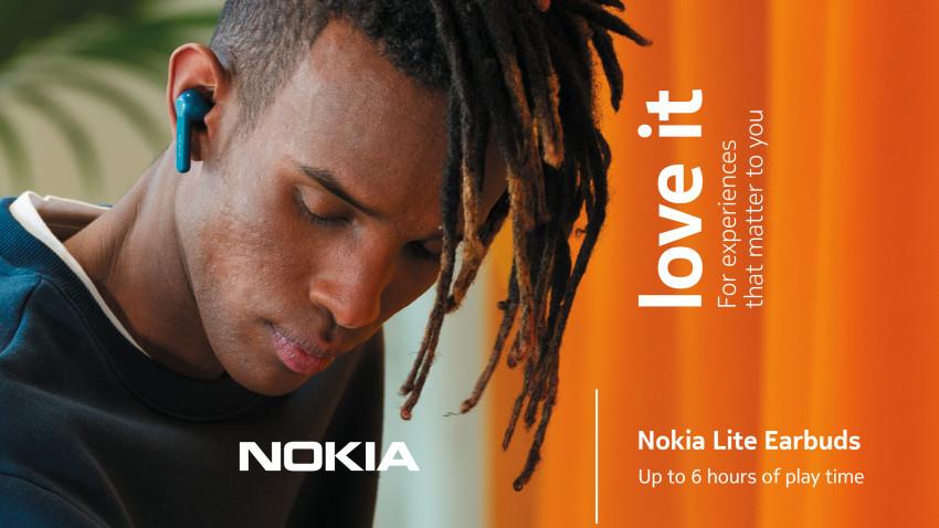 Cea mai importantă lansare de telefoane Nokia își propune să extindă durata de viață a telefoanelor în Europa
