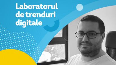 Cătălin Răescu, Interactions: 5 beneficii pe care ţi le oferă Promotiful, platforma SaaS creată de INTERACTIONS