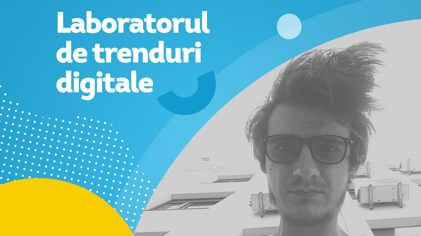 Sebastian Căpățînă, Interactions: 5 moduri în care serviciile UX/UI ale INTERACTIONS îţi optimizează site-ul