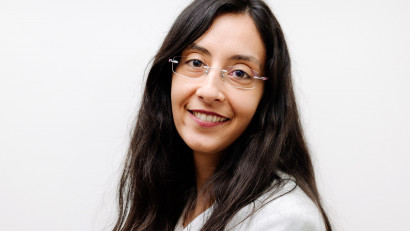 [Gen Z] Simina Florian: Brandurile trebuie să fie oneste în comunicarea cu această generație