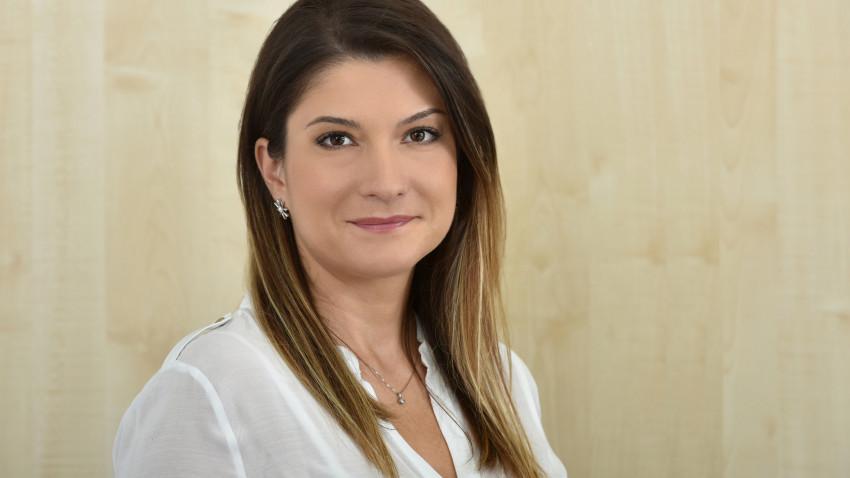 Dezvoltatorul Portico Investments România a vândut șase clădiri din portofoliu în două tranzacții consiliate de Colliers