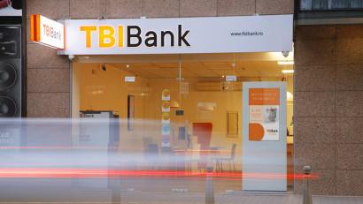 TBI Bank și Instant Factoring oferă o soluție unică antreprenorilor și IMM-urilor: primul instrument complet de finanțare a facturilor digitale