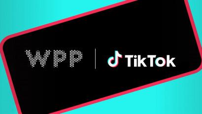 Parteneriat premieră la nivel mondial.Grupul WPP și TikTok construiesc Academia TikTok,cea mai puternică rețea de specialiști în utilizarea platformei