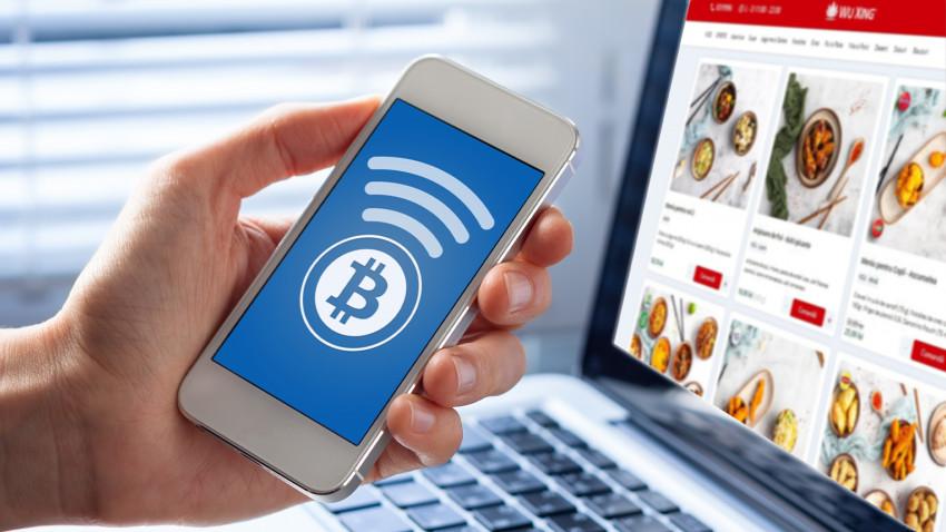 Wu Xing x Mavericks: la 1 an de la pandemie Wu Xing are o nouă strategie de performance media și implementează plata cu bitcoin