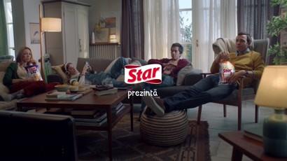 Star Romania - Castiga premii cu STAR!