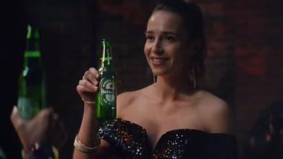 Heineken - We'll Meet Again
