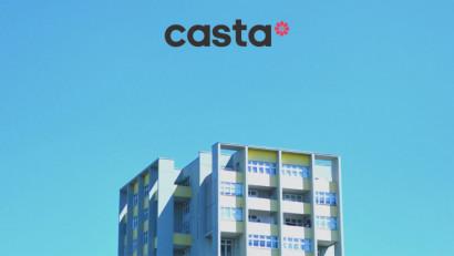 Casta cumpără Magazinul de Case și se extinde în 5 orașe din țară