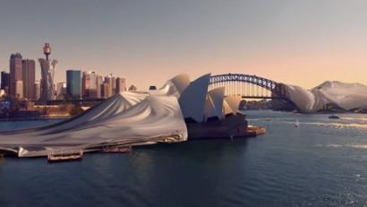 """Noua campanie globală a Accor """"Unveil the World"""", celebrează revenirea călătoriilor de leisure și a vacanțelor peste hotare"""