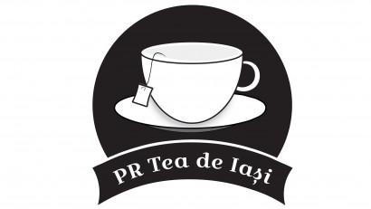 PR Tea de Iași: Business without limits