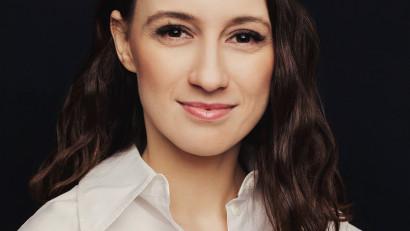 Adina Trandaf, noul Managing Director al Oxygen