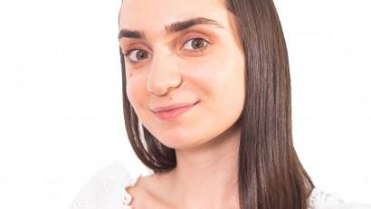 Daniela Podaru, Kooperativa 2.0: De ce este important să cunoști cât mai bine un brand pentru a ajunge să comunici eficient pentru acesta