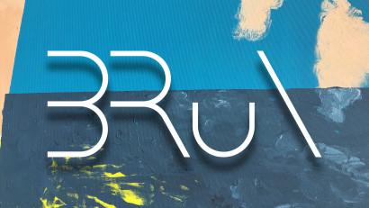 BRun, platformă privată online concepută pentru a facilita accesul la artă