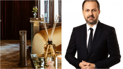 Cum creează Cartier, Dior sau Armani o experiență memorabilă în magazinele lor. O companie din România poate ajuta business-urile locale să facă același lucru