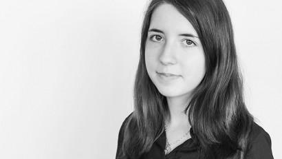 Dana Andrei, Kooperativa 2.0: Auditul în Social Media este linia de start pentru noi direcții de comunicare