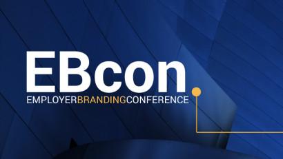 Pe 18 și 19 mai România devine gazda primei conferințe online internaționale de Employer Branding