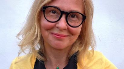 Ema Prisca este noul Chief Marketing Officer al Electric Castle Festival