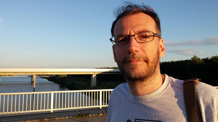 """Şerban Alexandrescu: E mai greu să faci un caz Effie plecând de la cifre """"scăzătoare"""" – deși nu imposibil"""