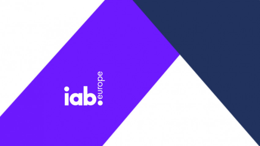 IAB Europe's AdEx Benchmark 2020 Study Reveals European Digital Advertising Market Achieved Positive Growth in 2020