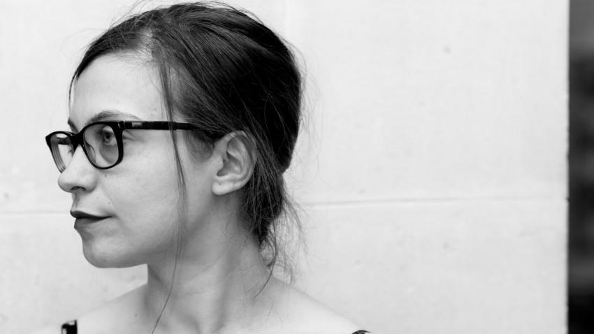 Elena Morar: Nu există artă mare și artă minoră, ci diverse voci care se vor auzite, citite, procesate, care inspiră la rândul lor creația altora