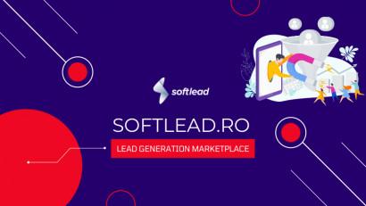 Peste 40 de agenții și specialiști PR comunică beneficiile tehnologiei prin Softlead.ro